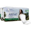 Picture of Shaped Pad For Women Abena Light