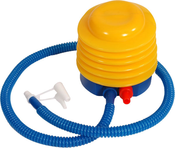 Picture of Pallipump, MSD